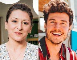 'Tu cara me suena 8': Miki Núñez y Mariola Fuentes, artistas invitados de la nueva edición