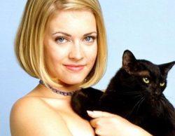 Sabrina, la bruja adolescente, regresa en forma de spin-off de 'Riverdale' en The CW