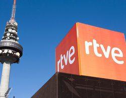 Aprobada en el Congreso la reforma para elegir al nuevo presidente de RTVE