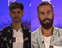 'GH Revolution': Daniel Sánchez y José María López se convierten en los últimos concursantes del programa