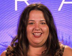 'GH Revolution': Pilar descubre dentro de la casa que podría estar embarazada