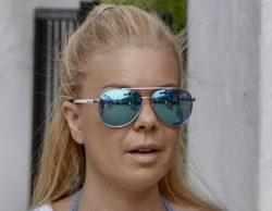 La peluquera de María José Campanario da nuevos detalles sobre la obsesión por Belén Esteban en 'Sálvame'