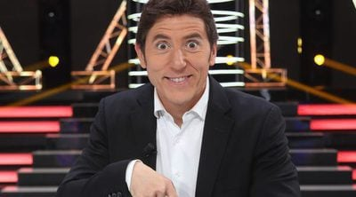 'Tu cara me suena 6' se estrena el viernes 29 de septiembre en Antena 3