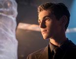 'Gotham' estrena nueva temporada como la segunda opción de su franja horaria
