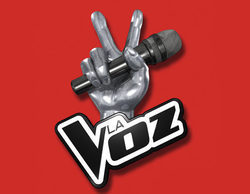 Estos son los concursantes de la quinta edición de 'La Voz' por ahora