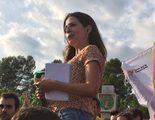 Miles de estudiantes boicotean a una reportera de laSexta durante su cobertura en la universidad