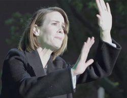 5 personajes de 'American Horror Story: Cult' que podrían querer volver loca a Ally