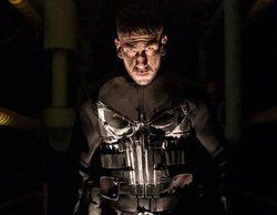 'The Punisher' podría estrenarse el 13 de octubre en Netflix