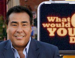 El final de temporada de 'What Would You Do?' lidera su franja y mejora sus datos