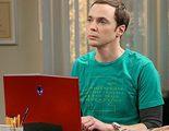 'Gossip Girl', 'The Walking Dead' y 'The Big Bang Theory' desaparecerán de Netflix antes del 18 de octubre