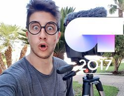 'OT 2017': Tekendo resumirá semanalmente las galas del programa para el canal de YouTube de RTVE