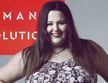 'GH Revolution: El debate': El test de embarazo confirma que Pilar no está embarazada