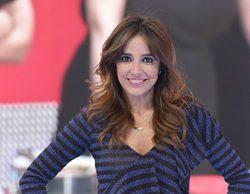 Carmen Alcayde deja de ser colaboradora de 'GH: El debate' tras 12 años en el programa