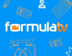 FormulaTV consigue el mejor mes de agosto de su historia con más de 4,4 millones de usuarios únicos