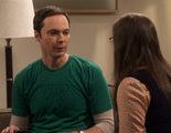 Los protagonistas de 'The Big Bang Theory' afrontan nuevas etapas de sus vidas en el 11x01