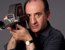 HBO da luz verde a 'Avenue 5', la comedia futurista del creador de 'Veep' que llegará en 2018