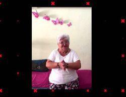 'GH Revolution': Margarita, la señora de 82 años que entrará en la casa para modificar las nominaciones