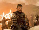 'Juego de Tronos': Nikolaj Coster-Waldau apoya una teoría fan sobre el futuro de Jaime Lannister