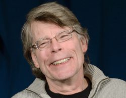 """La novela """"N"""" de Stephen King será adaptada a televisión y ya cuenta con título, director y guionistas"""