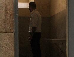 """José Rabadán, """"el asesino de la catana"""", desvelará por primera vez su rostro en un documental que prepara DMAX"""