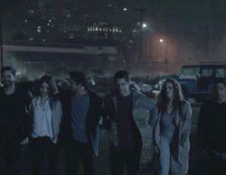 """'Teen Wolf' 6x20 Recap: """"Wolves of War"""""""