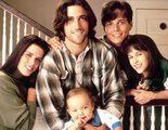 Los creadores de 'Cinco en familia'  ('Party of five') preparan su vuelta a televisión