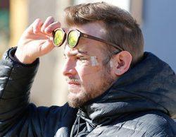 Álex Casademunt ('OT 1') podría enfrentarse a tres años de cárcel por un delito de lesiones
