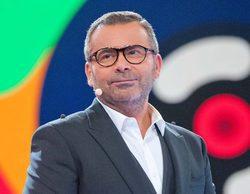 Los seguidores de 'Gran Hermano' se manifestarán contra el programa frente a Mediaset