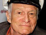 Muere Hugh Hefner, creador de la revista Playboy, a los 91 años
