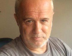 """Iván Armesto ('GH 1') carga contra 'Viva la vida': """"Me parece una falta de respeto que me lleven a rellenar"""""""