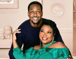 El reparto de 'Cosas de casa' se reencuentra tras casi tres décadas de su estreno