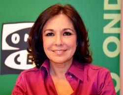 """Isabel Gemio anuncia que abandona Onda Cero """"para afrontar nuevos proyectos profesionales y personales"""""""