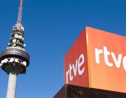 """El Consejo de Informativos de RTVE """"exige respeto"""" a la hora de informar sobre Cataluña"""
