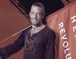 'GH Revolution': Maico será el primer expulsado, según los usuarios de FormulaTV