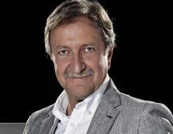 '¿Quién sabe dónde?' vuelve a TVE con Paco Lobatón bajo el nombre de 'Desaparecidos'