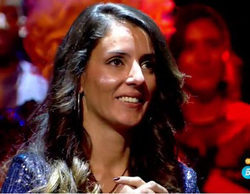 El marido de Petra ('GH Revolution') rompe su relación con la concursante tras sus tonteos con Cristian