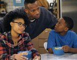 NBC renueva 'Marlon' por una segunda temporada