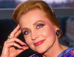 Muere Anne Jeffreys, actriz en 'General Hospital' y 'Los vigilantes de la playa', a los 94 años