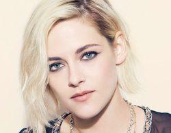 Kristen Stewart podría protagonizar el reboot de 'Los Ángeles de Charlie'