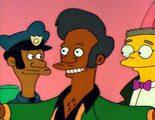 """'Los Simpson': El documental """"El problema de Apu"""" pone sobre la mesa el racismo de la serie"""