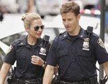 'Blue Bloods' impacta a sus seguidores con una muerte inesperada en el inicio de su octava temporada