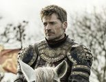 """Nikolaj Coster-Waldau ('Juego de Tronos') opina sobre el rodaje de varios finales: """"Es algo estúpido"""""""