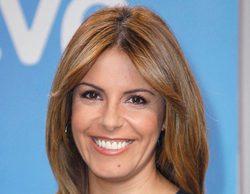 Los 'Telediario' de La 1 lideran septiembre y amplían su distancia con 'Informativos Telecinco'
