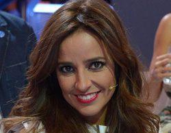 Carmen Alcayde vuelve a 'GH Revolution: El Debate'