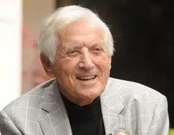 Muere Monty Hall, estrella de la televisión estadounidense