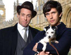 'A Very English Scandal' comienza su rodaje, muestra la primera fotografía y confirma todo su reparto