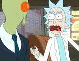 'Rick y Morty': La salsa Schezuan vuelve a McDonald's gracias a la tercera temporada de la serie