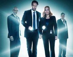 'Expediente X': Desveladas las claves de la nueva temporada y reveladas las primeras imágenes oficiales