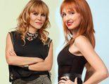 Cristina Castaño y Antonia San Juan protagonizan un nuevo reencuentro de 'La que se avecina'