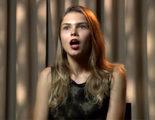 'QQCCMH 5': Rocío, RD, Itziar, Victoria y Alicia son los segundos expulsados del concurso